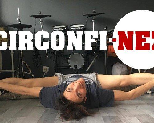Circonfi-Nez