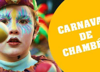 Carnaval de Chambéry