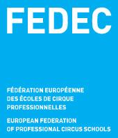 logo FEDEC