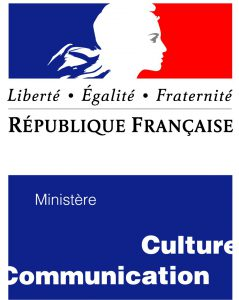 Logo_MinistereCulture